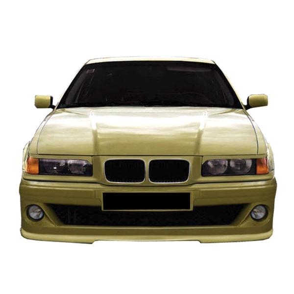 BMW-E36-2F-frt-PCR005