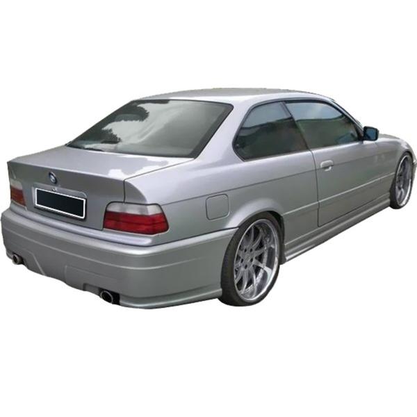 BMW-E36-Inferno-tras-PCM008