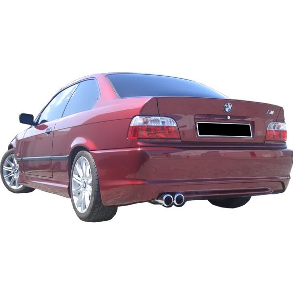 BMW-E36-M-Look-trás-PCU0071.1