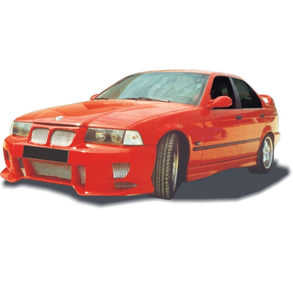 BMW-E36-Radikal-C-Grelha-Frt-PCU0090