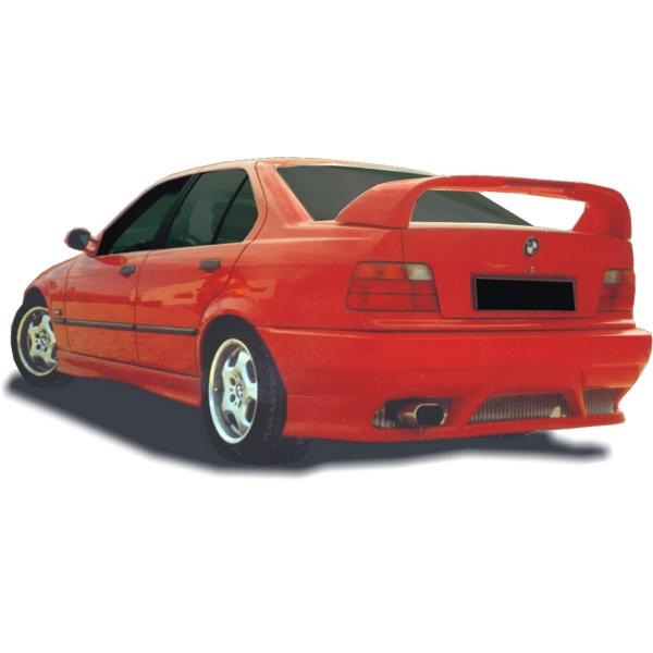 BMW-E36-Radikal-Tras-PCU0080