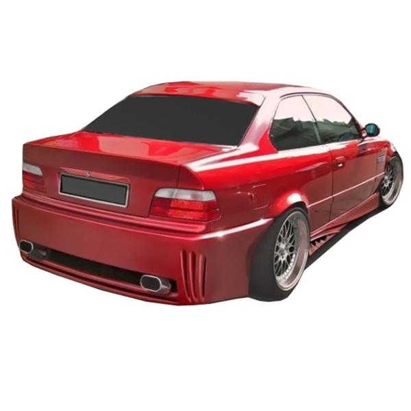 BMW-E36-Shark-Tras-PCM006