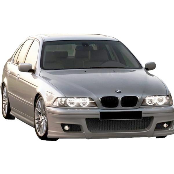 BMW-E39-Inferno-frt-PCM009