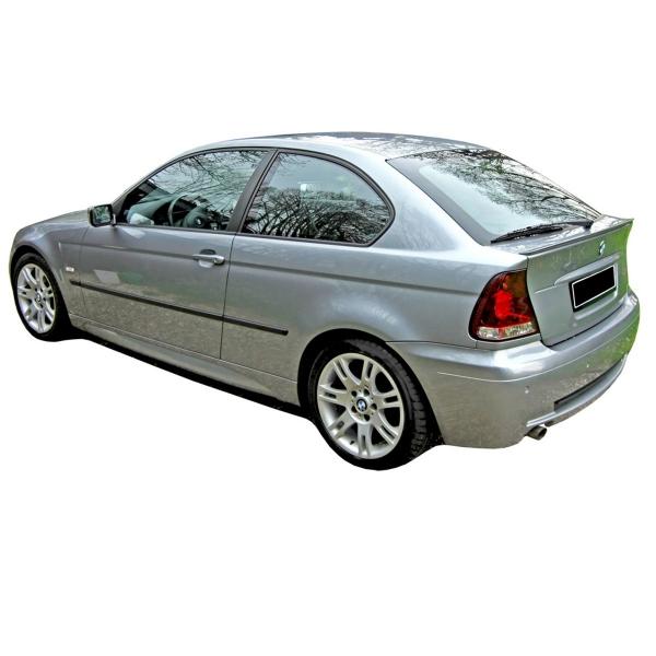 BMW-E46-Compact-M-Look-Emb-EBU0153