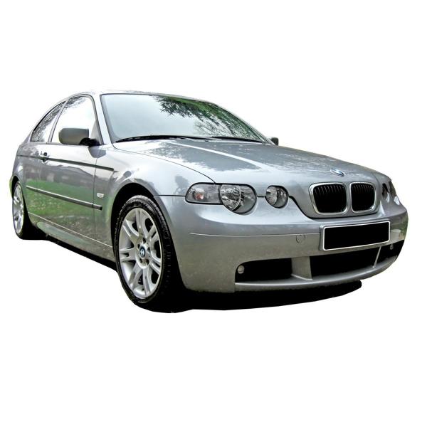 BMW-E46-Compact-M-Look-Frt-PCM011