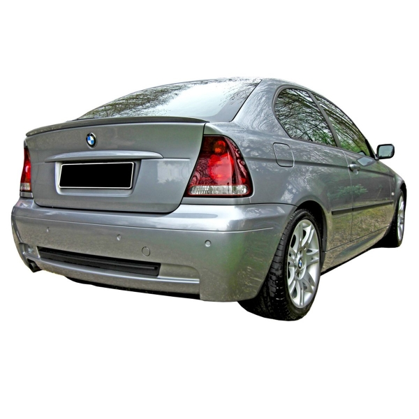 BMW-E46-Compact-M-Look-Tras-PCU0108