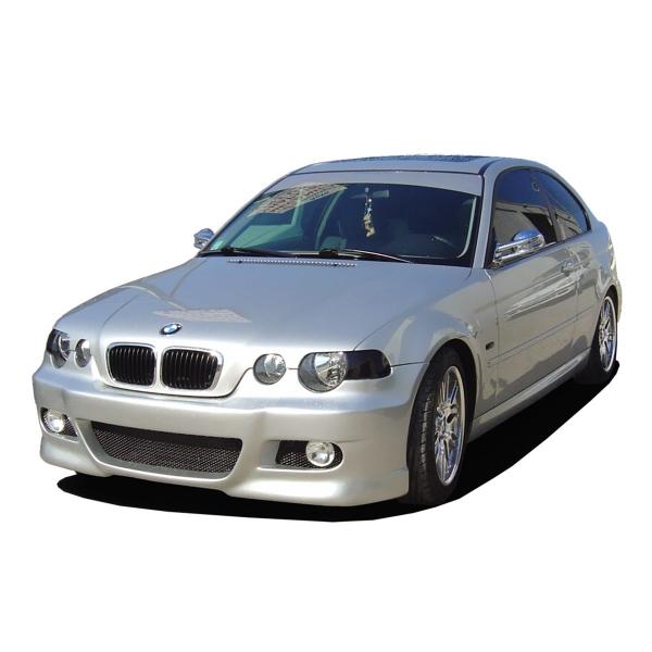 BMW-E46-Compact-M3-Sport-frt-PCU0107