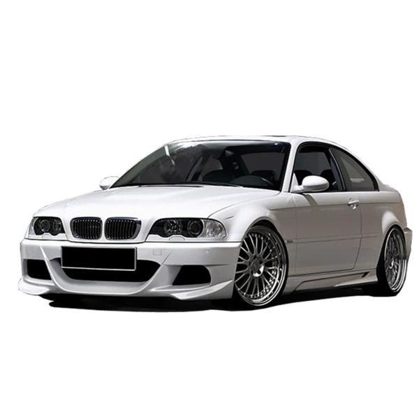 BMW-E46-Coupe-frt-PCS028-1