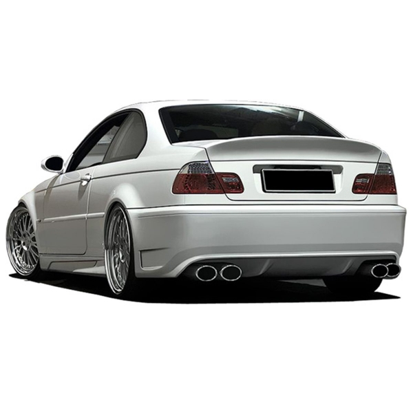 BMW-E46-Coupe-tras-PCS029