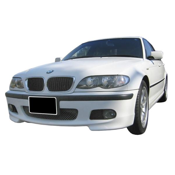 BMW-E46-M-Look-Frt-PCU0101