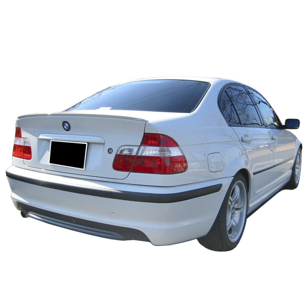 BMW-E46-M-Look-Tras-PCU0102-1