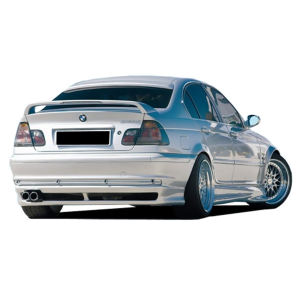 BMW-E46-RS-Tras-SPA007