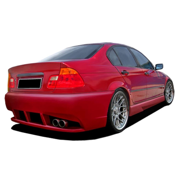 BMW-E46-Supreme-tras-PCS027