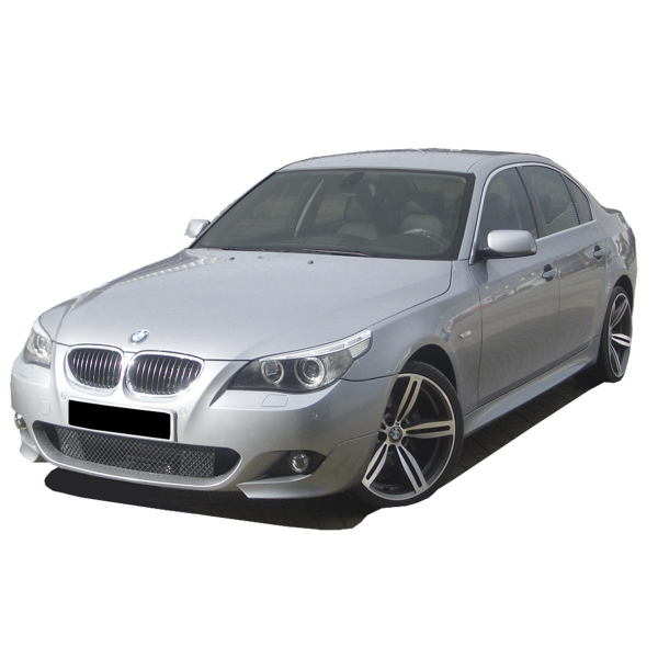 BMW-E60-M-Look-Frt-PCU1210
