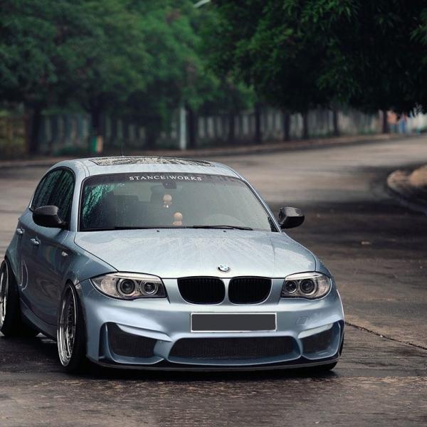 BMW-E87-M4-Frente