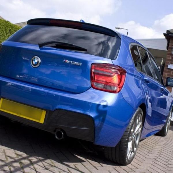 BMW-Serie-1-F20-11-15-Aileron-M-Sport-1