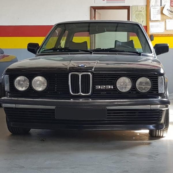 BMW-Serie-3-E21-75-83-Spoiler-Frente-BBS-2