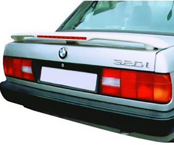 BMW-Serie-3-E30-87-94-Aileron-Desportivo