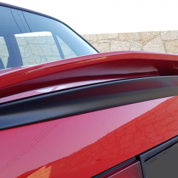 BMW-Serie-3-E30-87-94-Aileron-M-Technic-1