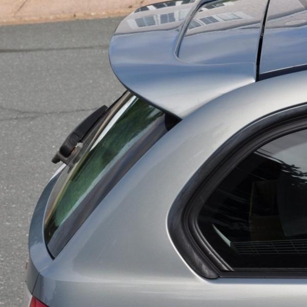 BMW-Serie-3-E91-05-08-Aileron-Desportivo-1