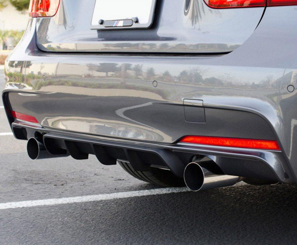 BMW-Serie-3-F30-11-15-Difusor-M-Performance