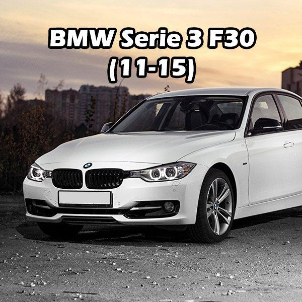 BMW Serie 3 F30 (11-15)