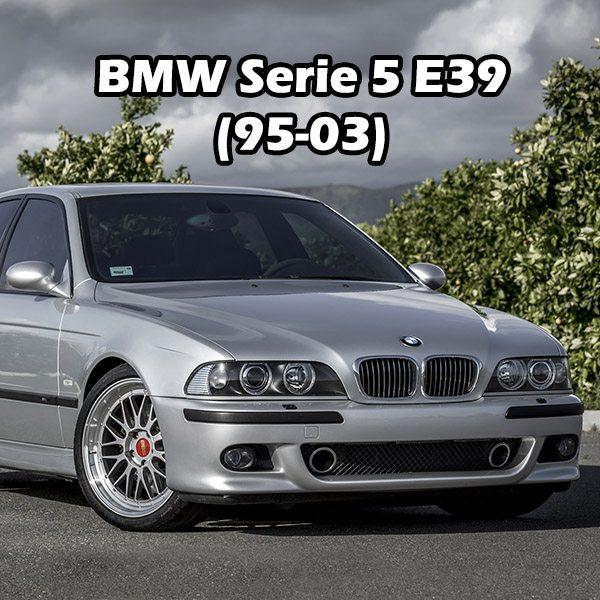 BMW Serie 5 E39 (95-03)