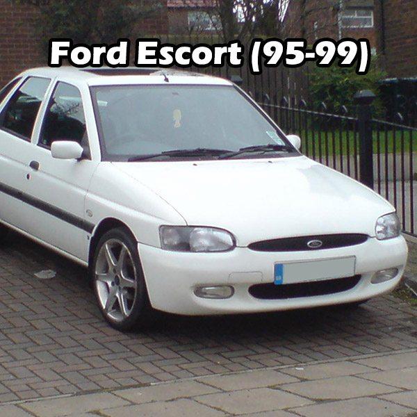 Ford Escort (95-99)