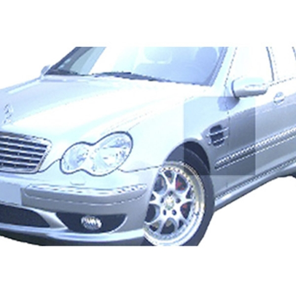 Mercedes-2003-EAU0360