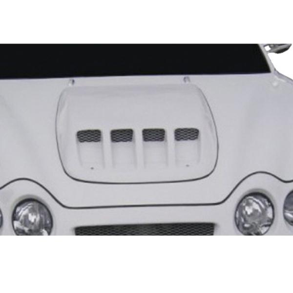 Nissan-GTR-EAA013