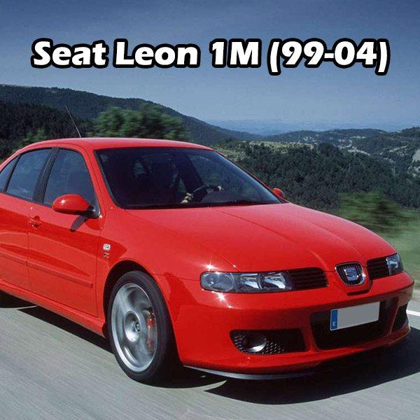 Seat Leon 1M (99-04)
