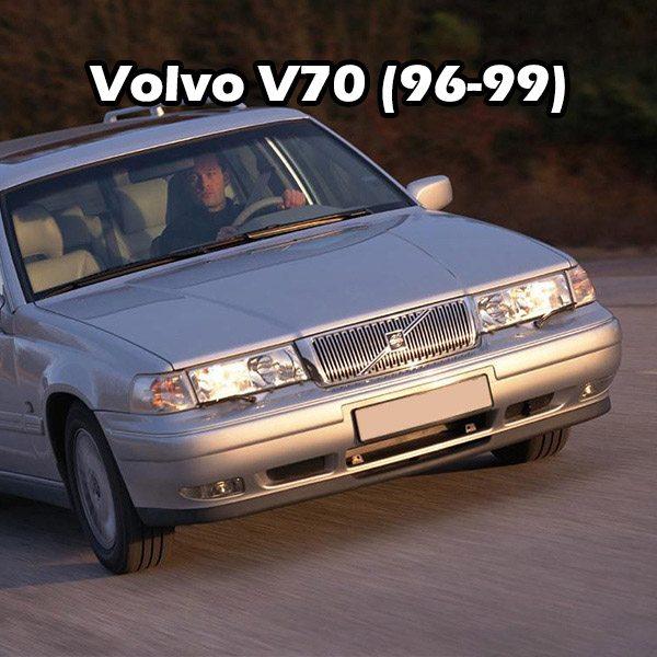 Volvo V70 (96-99)