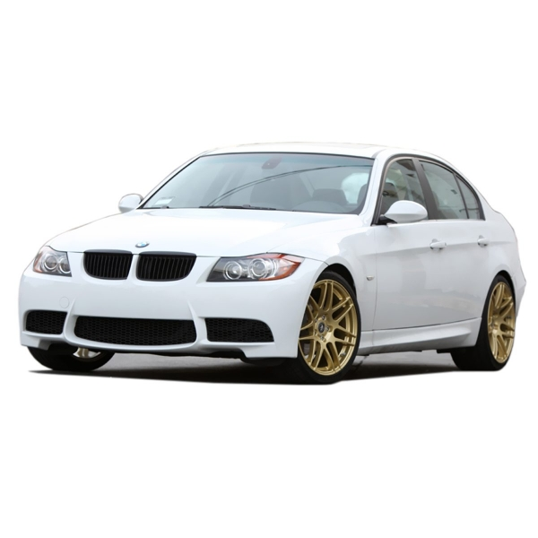 BMW-E90-Sport-Frt-PCU1223