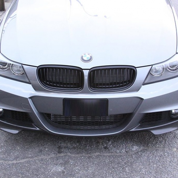 BMW-Serie-3-E90-LCI-08-11