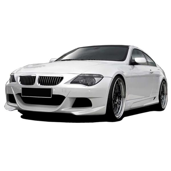 BMW-Serie-6-R-Frt-PCS036