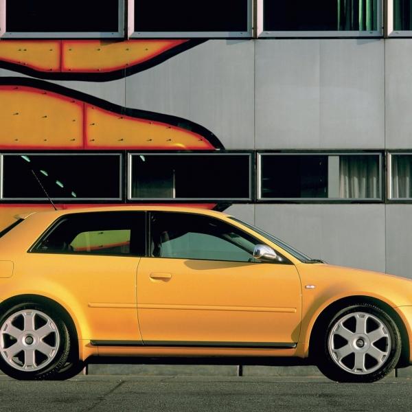 Embaladeiras-Audi-A3-8L-96-03-Door-Blades-Look-S3-6-Peças-EBF010