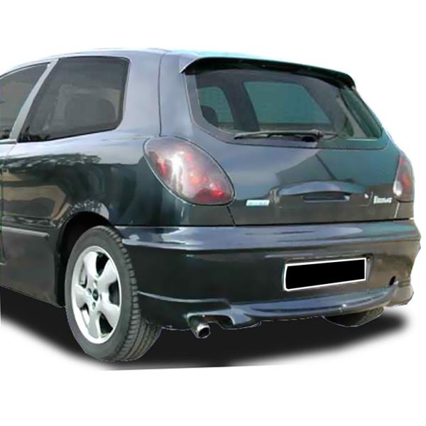 Fiat-Bravo-Beast-tras-PCU0295