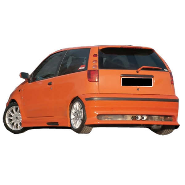 Fiat-Punto-Beast-Tras-PCU0299