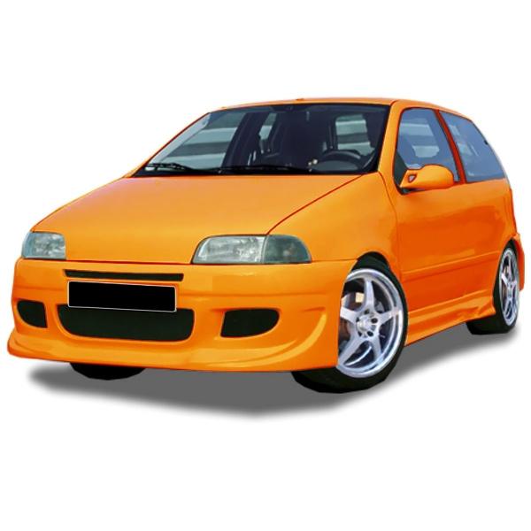 Fiat-Punto-Diablo-Frt-PCU0260