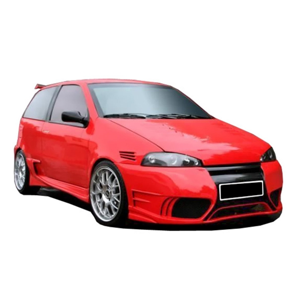 Fiat-Punto-Modena-Frt-PCC003
