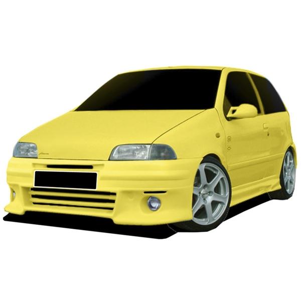 Fiat-Punto-Spyder-II-Frt-PCU0296