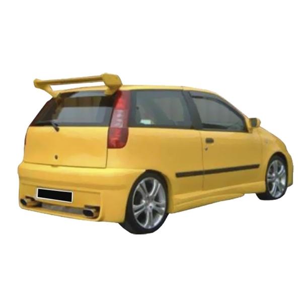 Fiat-Punto-Super-Tras-PCM013