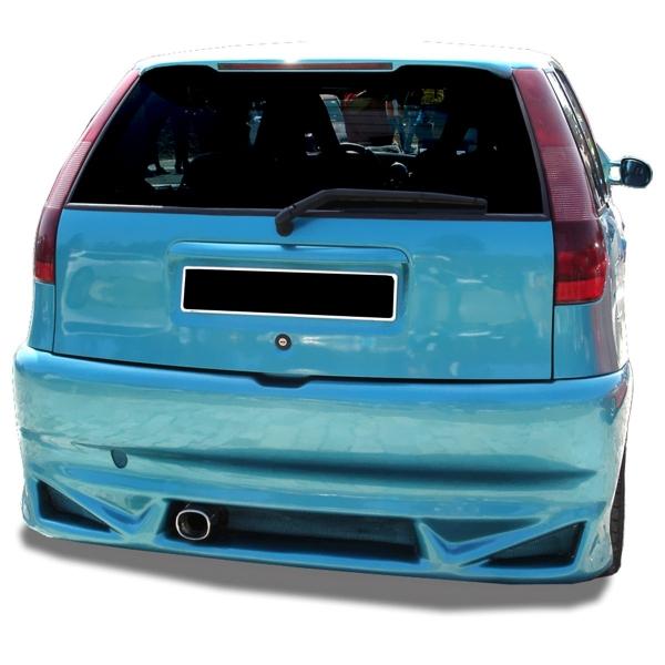 Fiat-Punto-Xtreme-trás-PCA023