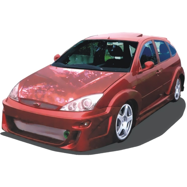 Ford-Focus-Atomic-5P-frt-PCA205