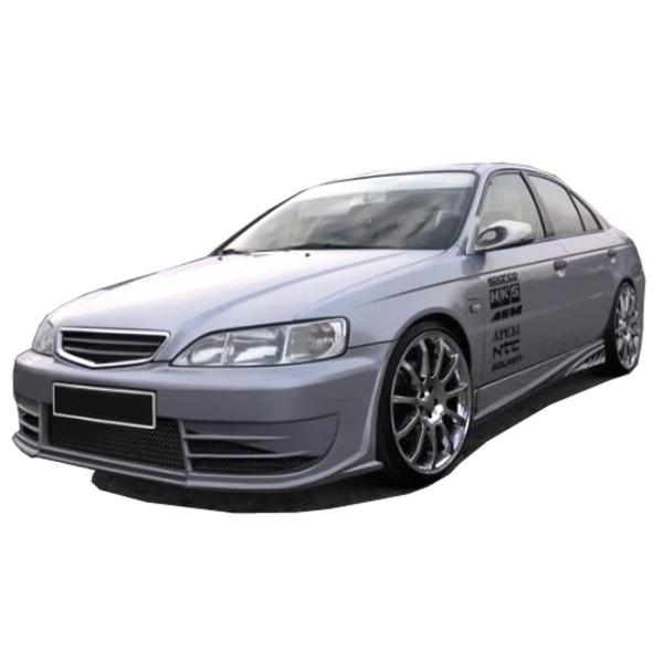 Honda-Accord-98-03-frt-PCS087