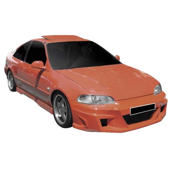 Honda-Civic-92-Coupe-Demolidor-frt-PCA212