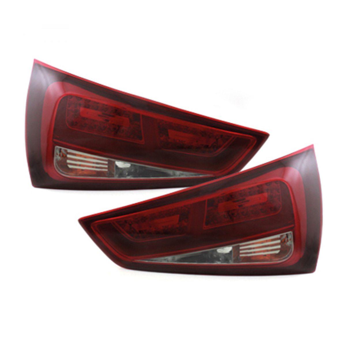 Audi-A1-10-15-Farolins-LED-1