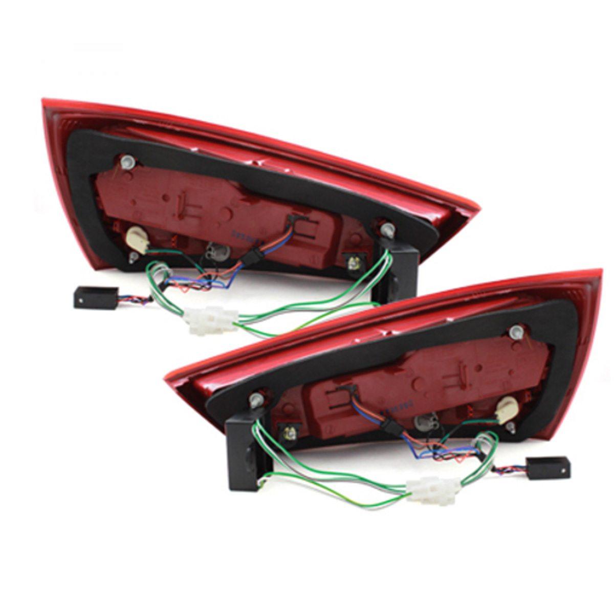 Audi-A1-10-15-Farolins-LED-2