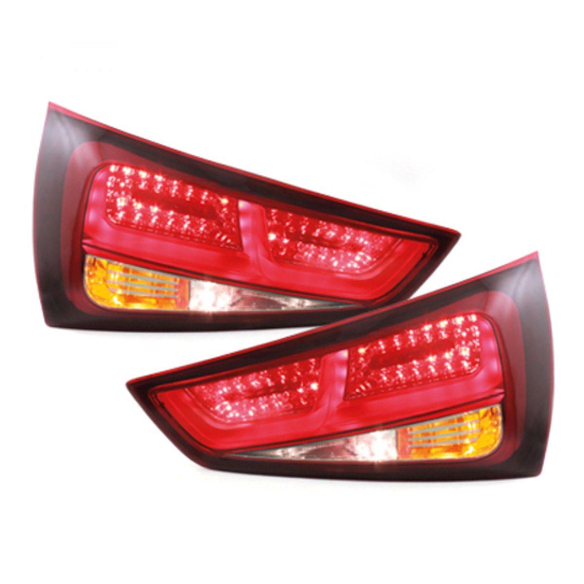 Audi-A1-10-15-Farolins-LED-3