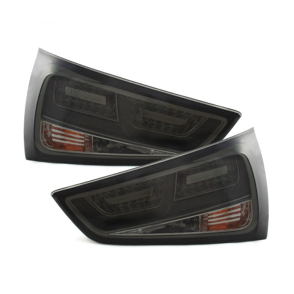 Audi-A1-10-15-Farolins-LED-Escurecido-1